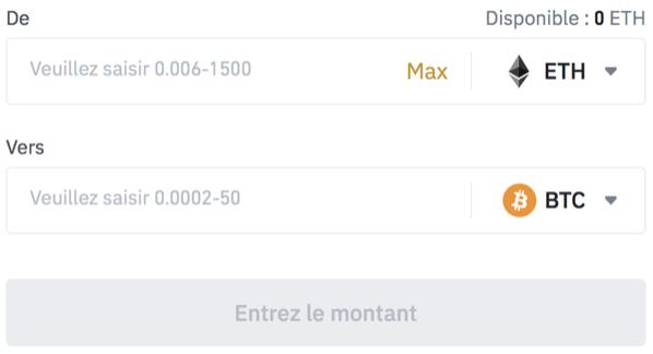 0 0002 bitcoin)